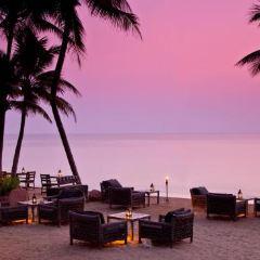 Sai Thong - Anantara Hua Hin Resort用戶圖片