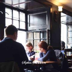 Deacon Brodie's Tavern User Photo