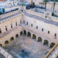 Grande Mosque User Photo