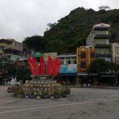 Do Son Scenic Area User Photo