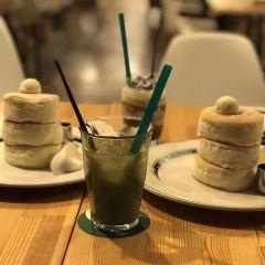Honeycomb Cafe用戶圖片
