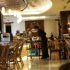 海港餐廳(高雄漢來大飯店)用戶圖片