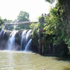 米拉米拉瀑布環線用戶圖片