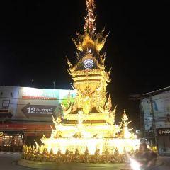 Mae Salong User Photo