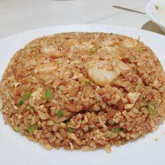鼎泰豐(雲頂高原店)用戶圖片