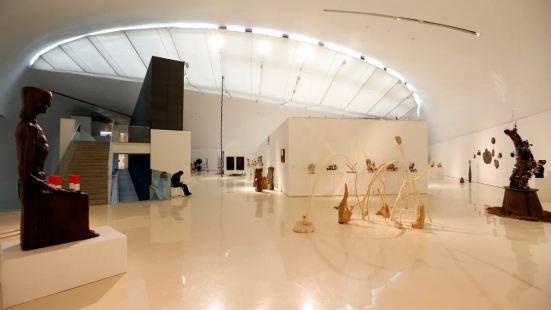 One East Museum & Art