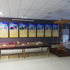龜茲文化博物館用戶圖片