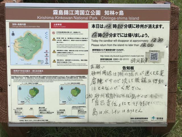知林島(蛋蛋島)