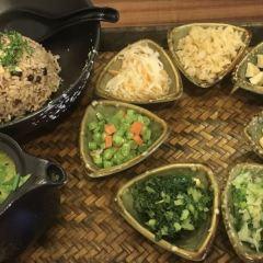 Zhun San Yen Vegetarian Food張用戶圖片