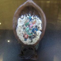 Miniature Wonders Art Gallery用戶圖片