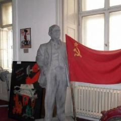 Museum of Communism User Photo