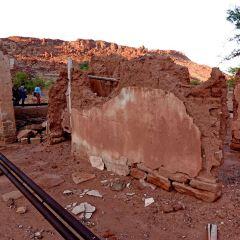 Twyfelfontein User Photo