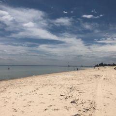 Dornoch Beach User Photo