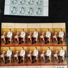 普吉集郵博物館用戶圖片