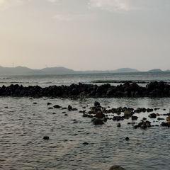 長江澳用戶圖片