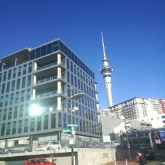 Aotea Centre User Photo