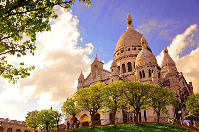 Couch Culture: 5 Paris Museum Virtual Tours From Your Loungeroom