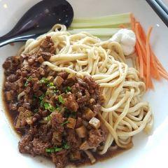 Lor Kor Restaurant張用戶圖片