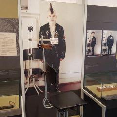 Muzeum Papiernictwa User Photo