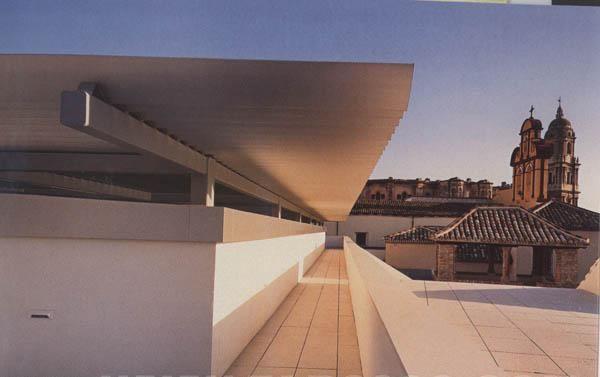 畢加索博物館