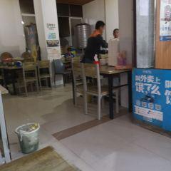 家樂快餐店用戶圖片