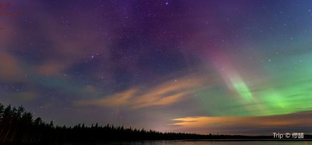 Finland in 7 Days: A Worthy Weeklong Adventure