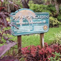 Botanical Gardens (Botanisk Have)用戶圖片
