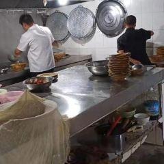 孫柏毛驢湯鍋(景洪分店)用戶圖片