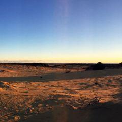 Alice Springs Desert Park User Photo