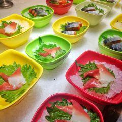 Yue Ding Hui Seafood Zi Zao User Photo
