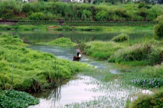 Xiayazhen