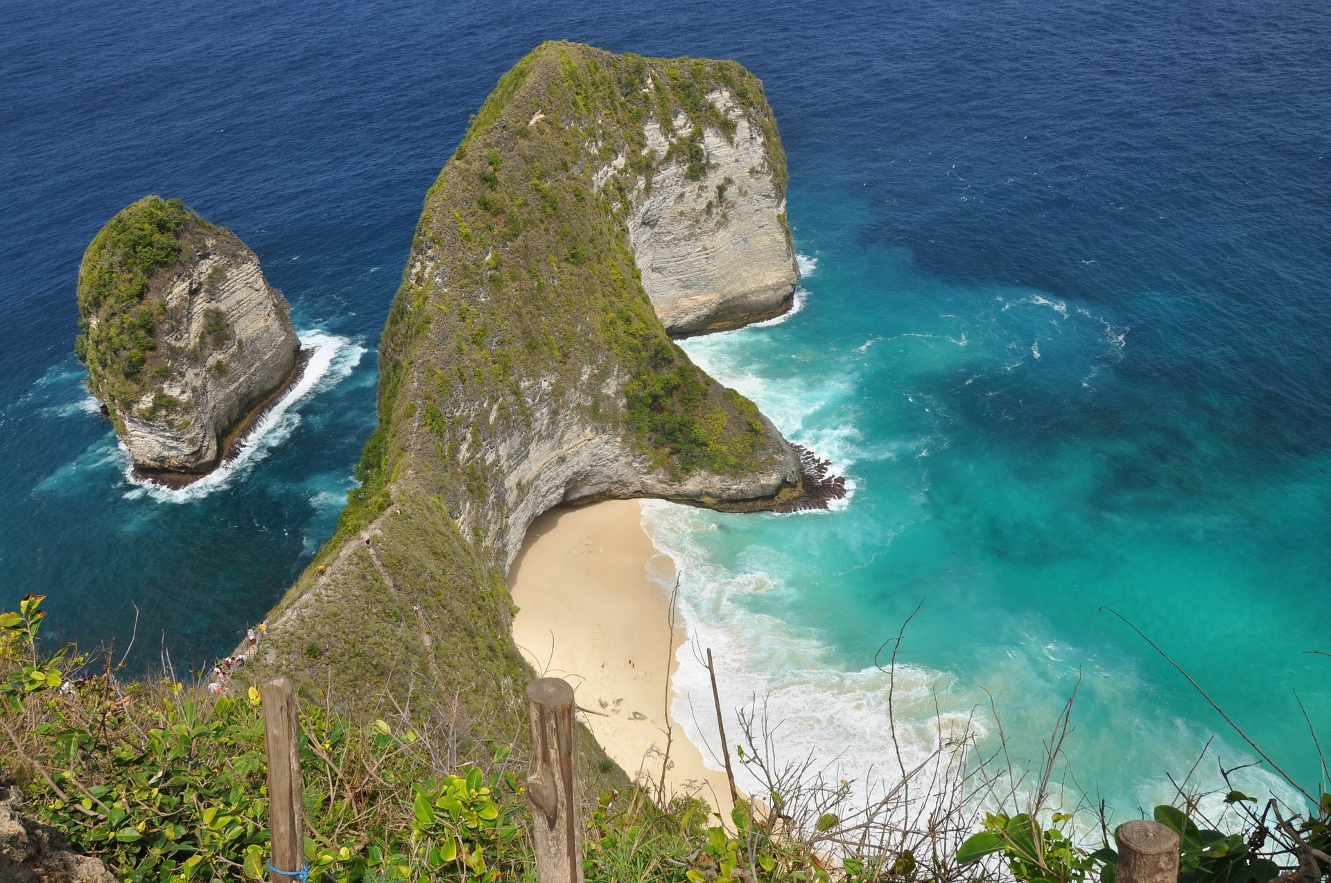 Complete Collection of Bali Island Group Tours