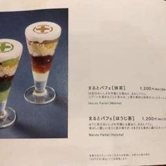 Nakamuratoukichi User Photo