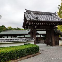 Okazaki Castle User Photo