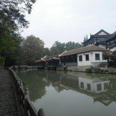 Imperial Marina User Photo