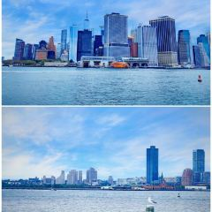 Governors Island User Photo