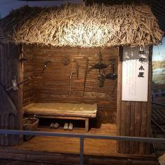 農耕博物館用戶圖片