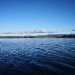 Great Lake Taupo User Photo