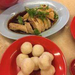 Wiya Nasi Ayam Dan Kedai Kopi用戶圖片