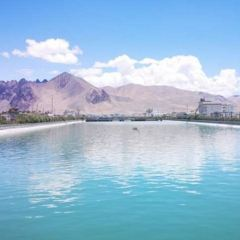 獅泉河用戶圖片