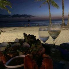 Sands Restaurant User Photo