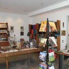 Museo Andino User Photo