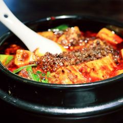 Chen Mapo tofu (Luomashi) User Photo