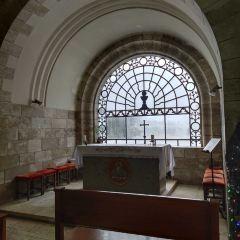 主の泣かれた教会のユーザー投稿写真