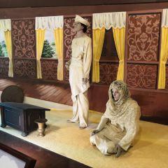 蘇丹王宮用戶圖片