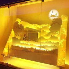 神戶照明燈具博物館用戶圖片