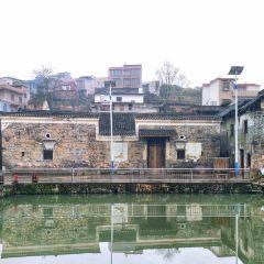 Xiaoke Former Residence User Photo