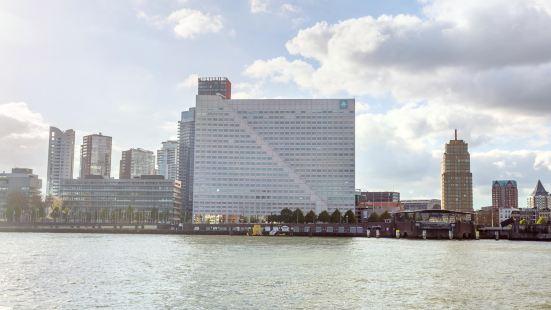 馬士基公司大樓