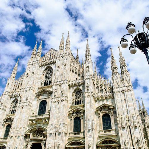 Excelsior Milano