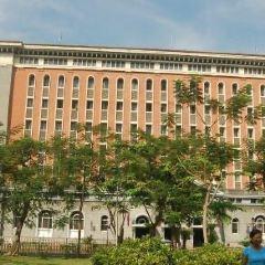Palacio del Gobernador User Photo